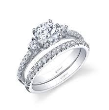 Rings Wedding Sets Wedding Ideas