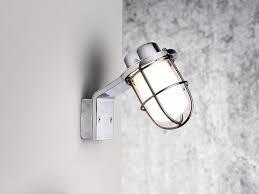 industrial bathroom lighting. industrial ip44 bathroom light tinsmiths linen and cotton fabrics lighting curtains