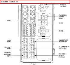 2001 pt cruiser 99,0000 miles won't start no crank jumper from 2001 pt cruiser wiring diagram 2001 Pt Cruiser Starter Wiring Diagram #26