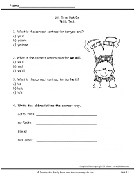 Math. free second grade reading: Printable Reading Comprehension ...