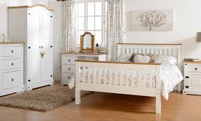 Mexican Pine Bedroom Furniture Painted Pine Bedroom Furniture Uk Google Images