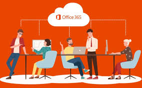 Offi 365 Webinar Office 365 User Experience How To Prevent