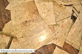 remove vinyl floor tiles asbestos removing old vinyl floor tiles