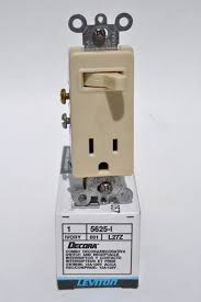 5625 wiring diagram leviton not lossing wiring diagram • leviton ivory commercial combination decora switch receptacle 15a rh com 4 way switch wiring diagram leviton combination switch wiring diagram