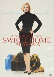 Amazon.com: Sweet Home Alabama: Reese Witherspoon, Josh Lucas, Patrick  Dempsey, Candice Bergen, Mary Kay Place, Fred Ward, Jean Smart, Ethan  Embry, Melanie Lynskey, Courtney Gains, Mary Lynn Rajskub, Rhona Mitra,  Nathan Lee