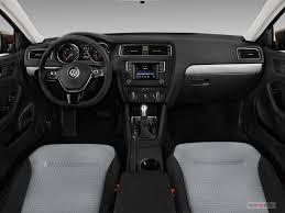 2018 Volkswagen Jetta: Dashboard  R