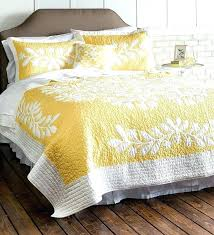yellow white duvet cover h yellow and white duvet cover