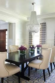thomas road home lillian august find this pin and more on dining room