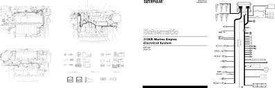 3126 ipr valve wiring diagram wiring diagram show cat 3126b engine diagram wiring diagram load 3126 ipr valve wiring diagram