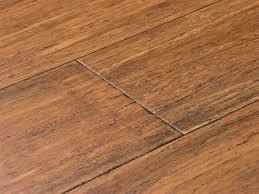 costco floors picturesque lovely acacia laminate