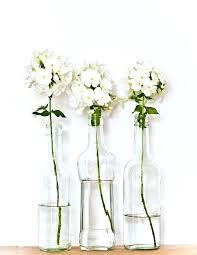 cool fresh flower vase arrangements i simple floral vaseline uses2