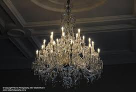 czechoslovakian glass chandelier chandelier in addition to interesting czech chandelier view 18 of 25