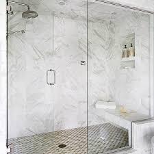 How To Get Rid Of Bathroom Mold Stunning The Bathroom