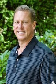Meet Dr. Brett Johnson | Family Dentist in Oregon City