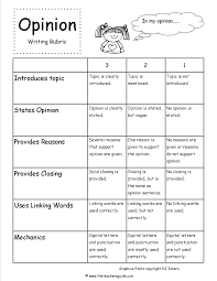 best images about writing opinion anchor charts 17 best images about writing opinion anchor charts graphic organizers and common cores