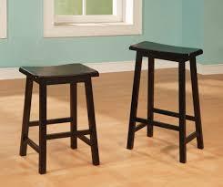 full size of enchanting wooden breakfast bar stools hd decoreven marvellous oak top kitchen island wood