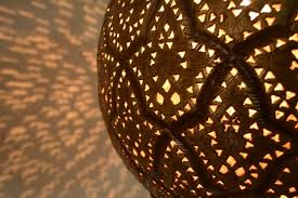 morrocan style lighting. Moroccan Style Lighting Morrocan Lighting N