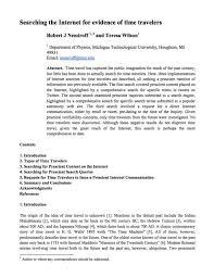 essay on academic goals career goals essay sample speech analysis essay speech analysis