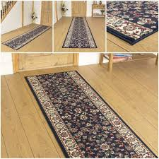 medium size of awesome extra long runner rug for hallway from persian d blue hallway carpet