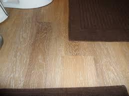 trafficmaster floor tiles trafficmaster allure ultra vinyl plank flooring allure ultra flooring
