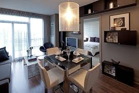 college apartment decorating ideas. Thick Carpet Design College Apartment Decorating Ideas Easy On The Eye Sofa Bed Couch Glass And Metal Side Table Small Apartments White D