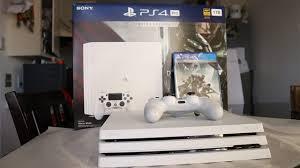 Cho thuê máy và đĩa game PlayStation 4