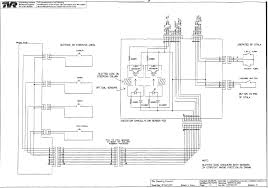 wiring diagrams fuse box acircmiddot steering column