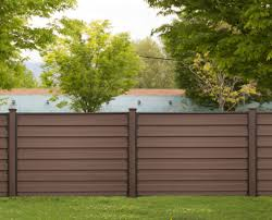 fence. Check Out Our Fence Installation Guides. Whether It\u0027s Your First Time Installing A Or Hundredth, We Can Make It Simpler.