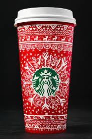starbucks christmas cups.  Starbucks Image Starbucks Intended Starbucks Christmas Cups