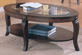 44 most bang up best coffee tables modern oval coffee table contemporary coffee tables glass