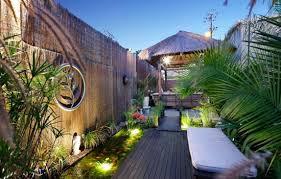 Image result for Garden Lights