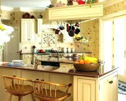 modern country kitchen decor wall combine decorating ideas style d country kitchen decor decorating