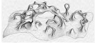 Qué es el tiempo?: Cronones, espumas cuánticas y sentimientos temporales