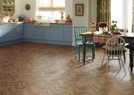 karndean flooring newcastle design flooring at great s flooring works