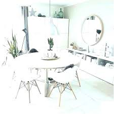ikea kitchen table set white round kitchen table and dining room tables appealing sets black chairs