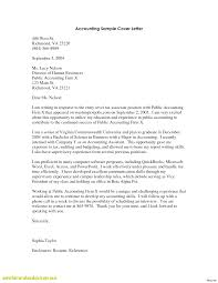 Accounting Cover Letter For Resume Accounting Cover Letter Canada Adriangatton 20