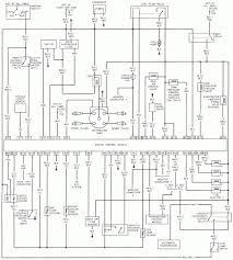 1998 ski doo wiring diagram change your idea wiring diagram 1998 ski doo wiring diagram wiring library rh 28 akszer eu 2018 ski doo snowmobiles