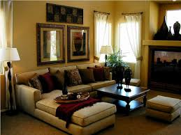 Family Room Furniture Layout Ideas  Home Planning Ideas 2017Interior Decorating Living Room Furniture Placement