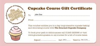 Personalised Gift Vouchers Templates Gift Vouchers Web Design With Wordpressweb Design With