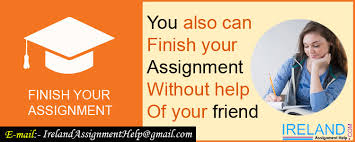 assignment writing services academic writing help dublin you also can finish your assignment out help of your friend