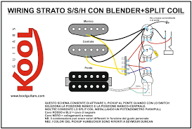 fender lace pickup wiring diagram images black strat wiring lace sensor wiring diagram in addition fender hss strat