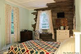 Orange Bedroom Accessories Decorating And Accessories Captivating Orange Curtains For Of