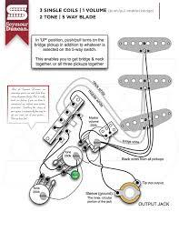 ibanez js2400 wiring diagram ibanez image wiring wiring diagrams seymour duncan seymour duncan guitar bass on ibanez js2400 wiring diagram