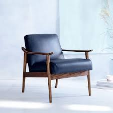 chair. chair