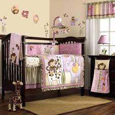 dora crib bedding set crib set 8 piece by mail feelings crib bedding sets