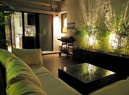 Beautiful How To Decorate Living Room Your Apartment With White Most Seen  Images Featured In Elegantly