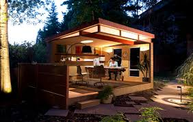 home office shed. 02_modern-shed-interior_home-office Home Office Shed I