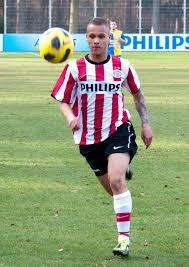 Anthony van den Hurk