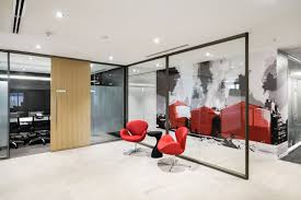 Japanese office design Scandinavian Japan Canada Oil Sands Office By Jerilyn Wright Associates Calgary Canada Retail Design Blog Japan Canada Oil Sands Office By Jerilyn Wright Associates