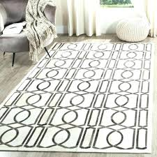 cowhide patchwork rug gray patchwork leather rug genuine cowhide gray